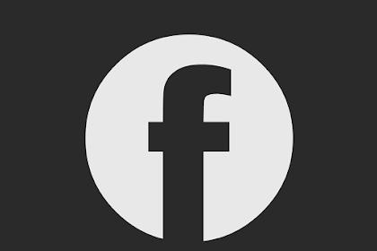 Cara Menghilangkan Status Online Facebook Android dan PC