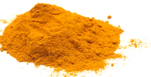 Skin Brightening Turmeric Homemade Facial Masks Recipes for Oily Skin