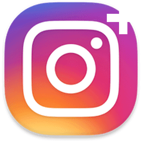 Instagram+ v10.3.0 build 46070702 MOD APK