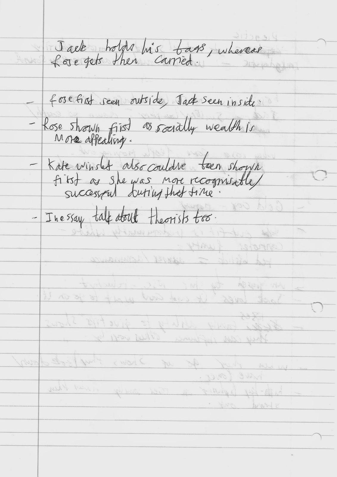 titanic essay sinking 91 121 113 106 titanic essay sinking