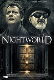 فيلم Nightworld 2017 مترجم