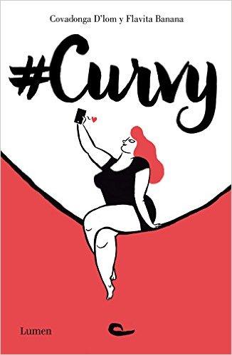 #curvy