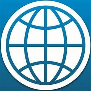 COVID-19: World Bank raises $8 billion to $20 billion vaccine fund for developing countries