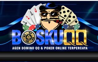 Situs Poker Resmi Free Bonus 3 Juta Cash