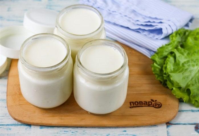 Evde süt ürünleri üret yap sat