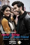 Never Kiss Your Best Friend S01 Tv Show Download Full Show in 720p Bluray Quality download tamilrockers