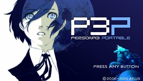 Shin_megami_tensei_Persona_3_portable_android_apk_game