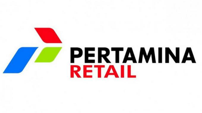 Lowongan Kerja PT Pertamina Retail (MIGAS) Paling Baru di Bulan Februari 2017