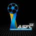 MICHUANO YA ASFC; AZAM FC NA AFRICAN LYON, SIMBA SC NA AFC ARUSHA NA YANGA NA IRINGA UNITED