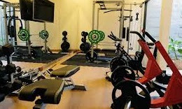 3-important-things-before-buying-fitness-equipment