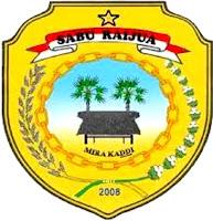 Informasi dan Berita Terbaru dari Kabupaten Sabu Raijua