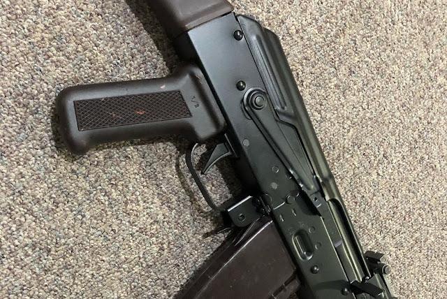 MrsMGMO-Bulgarian-Plum-AK74