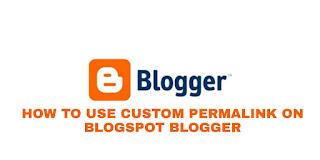 custom permalink for SEO ranking