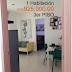 Vendo Apartamento de 1 Habitación en Residencial Palmarejo