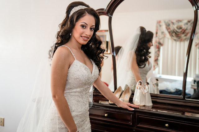 affordable wedding photographers, cheap wedding photographers, wedding photography, budget wedding photography, cheap photographers, destination wedding photography, digital wedding photography,