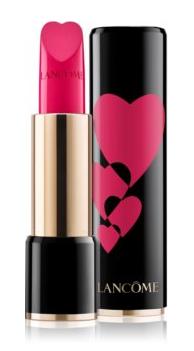 Lancôme L'Absolu Rouge Valentine Edition