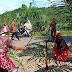Budaya Aceh Meusilek Peutron Aneuk Etnis Kluet di Mata Milenial