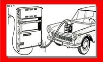 شحن البطارية السائلة PDF-اتعلم دليفرى