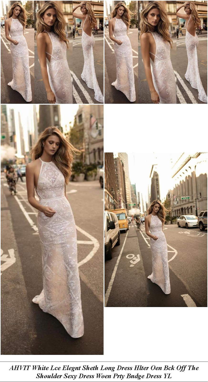 Evening Dress Uy Online - Womens Tops Clothing - Lush Womens Dress Shoes
