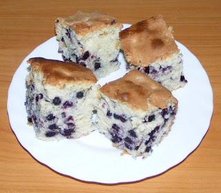 chec cu afine, kek, chec, prajituri, deserturi, dulciuri, retete, prajitura cu fructe de padure,