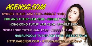 www.agensg.com
