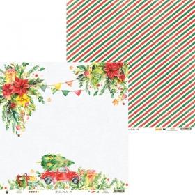 https://scrapkowo.pl/shop,papier-christmas-treats-06-30x30cm,10108.html