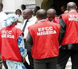 ARRESTED Ex-Adamawa Gov. Ngilari In Critical Condition, Rushed To Hospital By EFCC