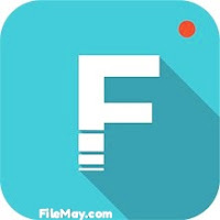 Filmorago Pro APK 3.1.2 unlocked version