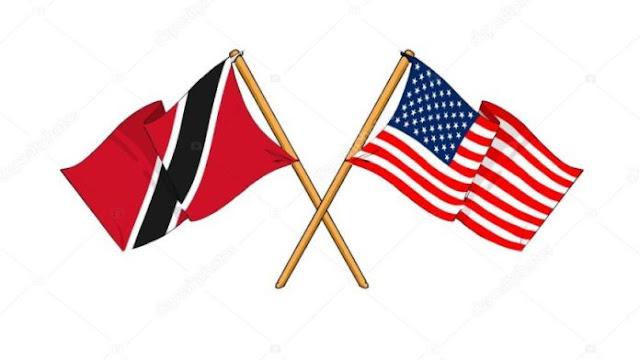 EE.UU. concede $ 1.6 millones a Trinidad y Tobago para atender a venezolanos