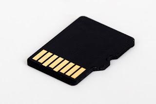 Macam – Macam Cara untuk Memformat SD Card Dengan Mudah