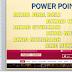 Power Point Akad Jual Beli, Khiyar, Syirkah, Musaqah, Muzaraah dan Akad Mukhabarah
