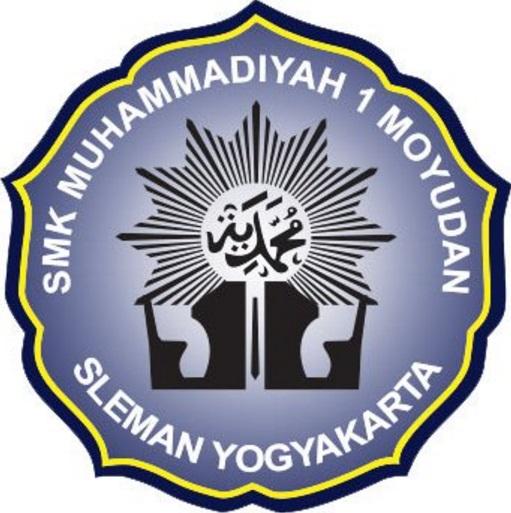 lowongan guru smk muhammadiyah 1 moyudan