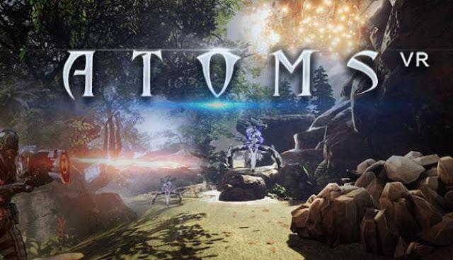 Atoms-Free-Download
