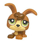 Littlest Pet Shop Petriplets Puppy (#1338) Pet