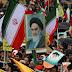 Ahead of Iran's 41st Anniversary of Islamic Revolution: Fundamental Appraisal