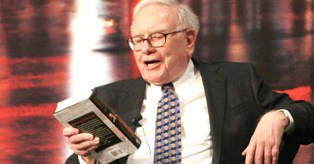 https://www.blogchungkhoan.com/search/label/Warren%20Buffett