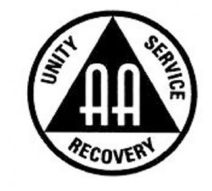 aa and al non meeting Al-anon and alateen are slightly different from aa and na because the people attending the meetings are not struggling with addiction themselves instead, these groups gather to help people struggling with a loved one's addiction.