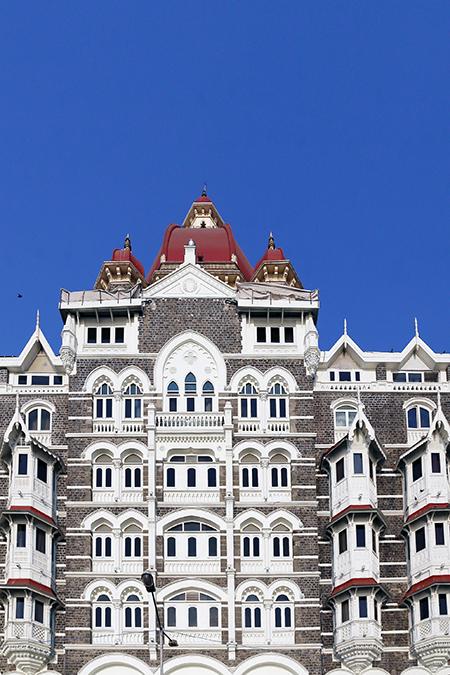 Short stay in India. Incredible Taj Mahal 68