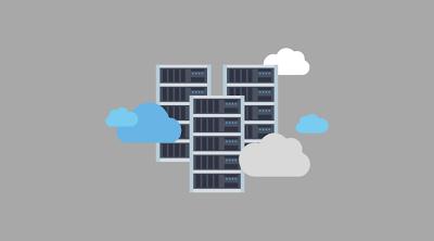 pengertian-terlengka-web-hosting-domain-dan-website