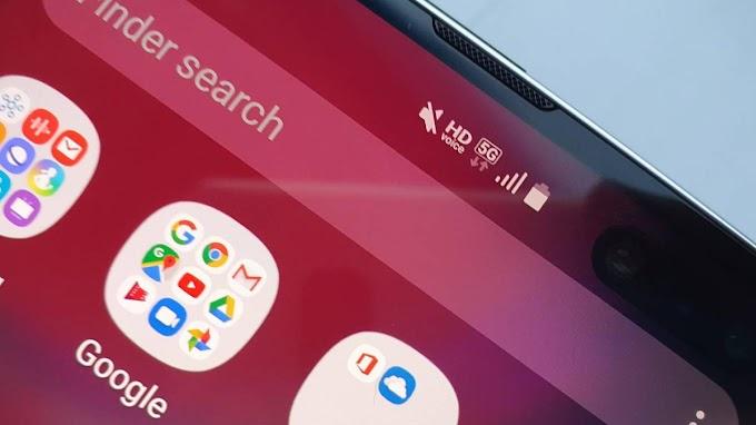 Internet móvel 5G na Coreia do Sul: saiba como é a nova geração da internet móvel