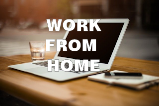 Pemerintah Menyarankan Work From Home, Aplikasi Ini Siap Membantu Kamu Tetap Produktif