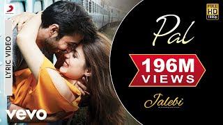 Pal Ek Pal Mein | Arijit-Singh | Song Hindi/English Lyrics idoltube –