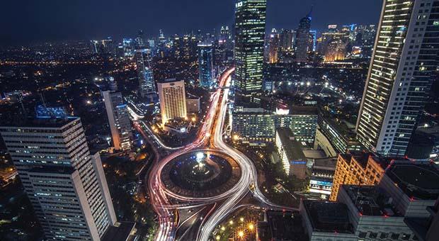 Belum Ada Alasan Logis untuk Pindahkan Ibukota ke Kalimantan