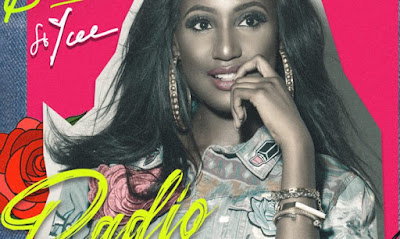 BELLA Ft YCEE – RADIO Audio