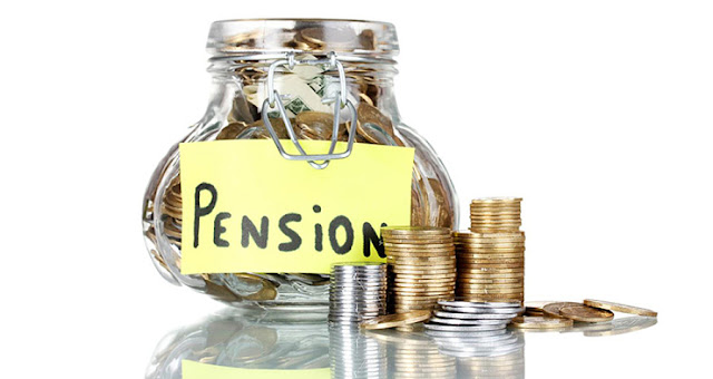 Designing the payout phase of the National Pension System