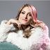 Lena Stone Interview by Christian Lamitschka for Country Music News International Magazine & Radio Show
