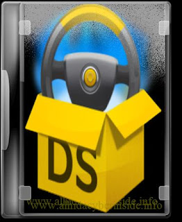 2012 download uniblue key scanner driver free with serial