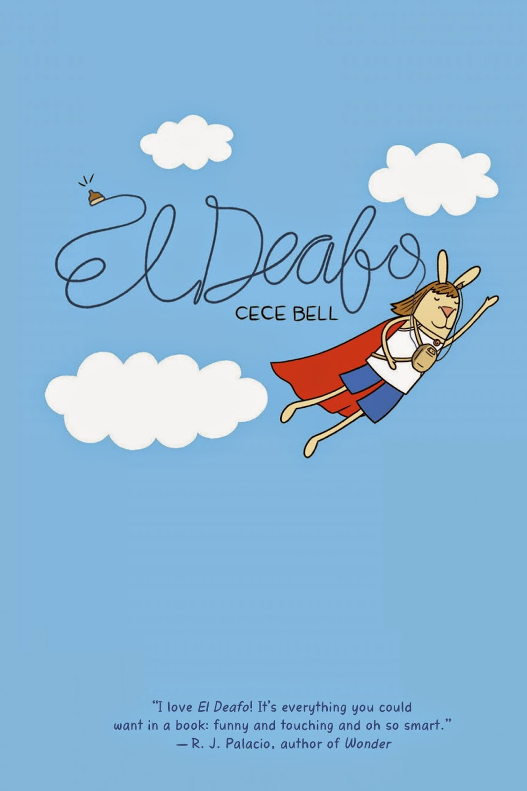 http://www.washingtonpost.com/entertainment/books/review-el-deafo-by-cece-bell/2014/09/23/947aab00-402e-11e4-b0ea-8141703bbf6f_story.html