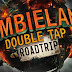 Zombieland Double Tap Road Trip Free Download