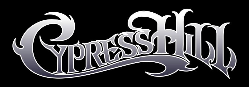 CELEBRATING 30 YEARS OF CYPRESS HILL   HipHop Musikgeschichte im Stream